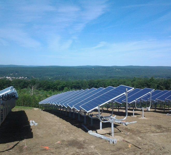 3 - Athol Solar Panels_panels
