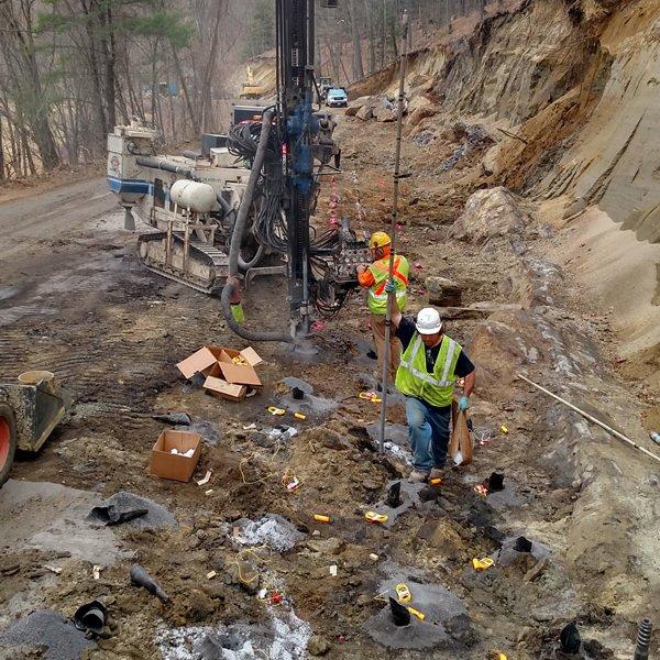 Montague Drilling1