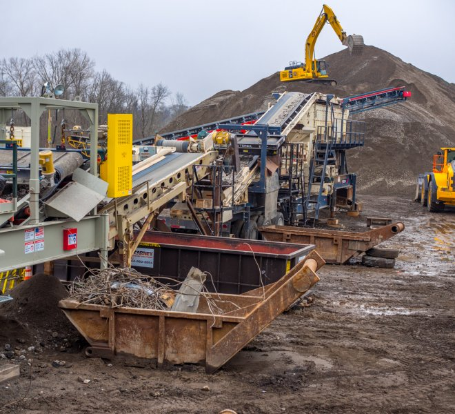 Brockton Crushing (2)